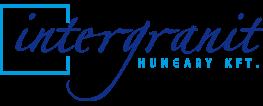 Intergranit Hungary Kft.